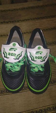 Кеды  .туфли.  сапоги на подростка 38р