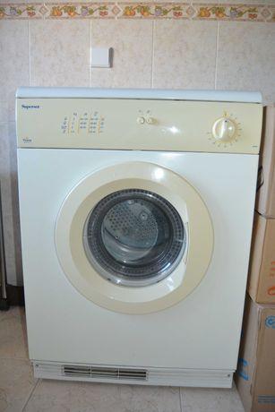 Máquinas lavar louça , roupa ,máquina de secar roupa e micro-ondas