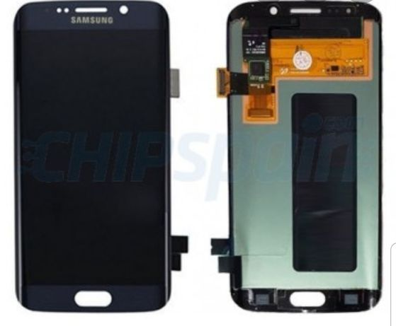 Ecra display samsung S6