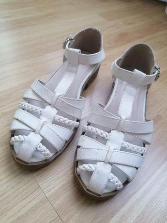 Крутые сандали, босоножки Asos
