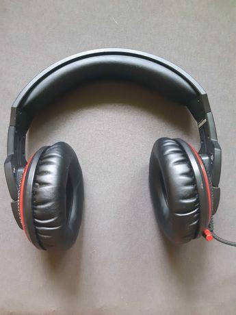 Słuchawki Asus ROG ORION