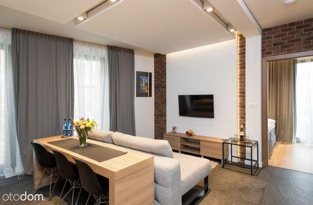 Angel Wawel | Bezpośrednio 38m2 | 2 pokoje | SPA