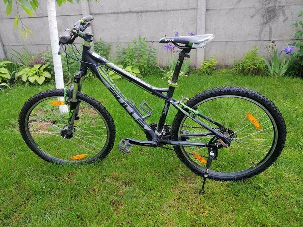 Велосипед горный колеса 26
