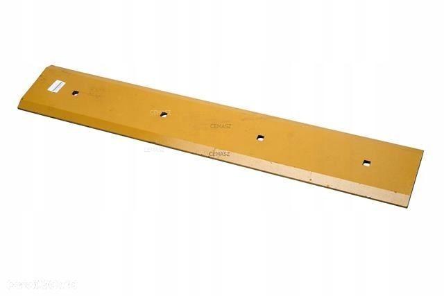 Lemiesz łyżki DOKRĘCANY do CAT 1199x203,2x19