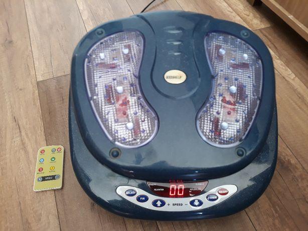 masażer BODYHELP energy mas-400