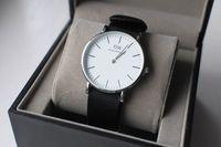 095 Zegarek DW Daniel Wellington