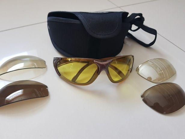 Okulary venitex