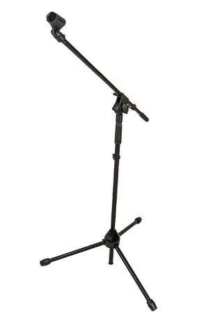 STATYW stojak na MIKROFON do mikrofonu mikrofonowy