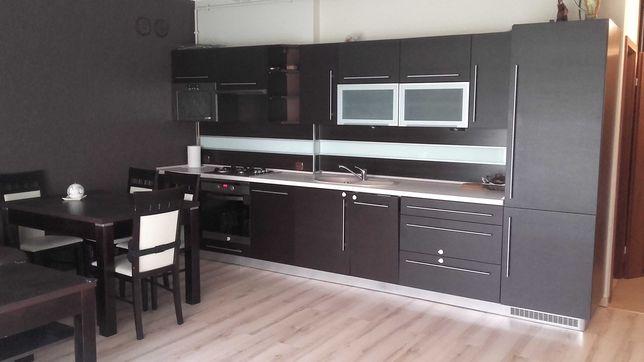 Mieszkanie wynajem 2 pokoje 50m2 Plewiska Tęczowa Wynajem Okazjonalny
