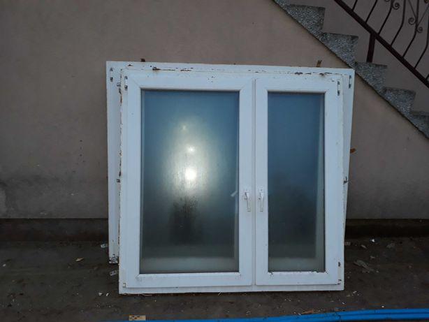 Okno Budvar używane