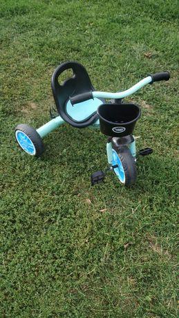Велосипед Turbotrike трехколесный