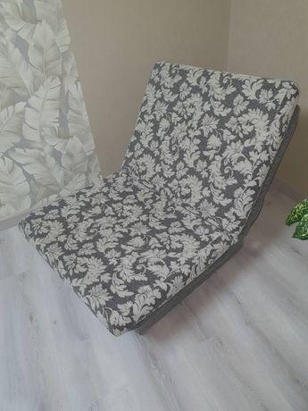 Продам кресло раскладное