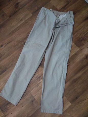 Мужские брюки и джинсы