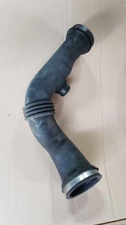 Rura dolot powietrza turbo honda accord 7 VII 2.2