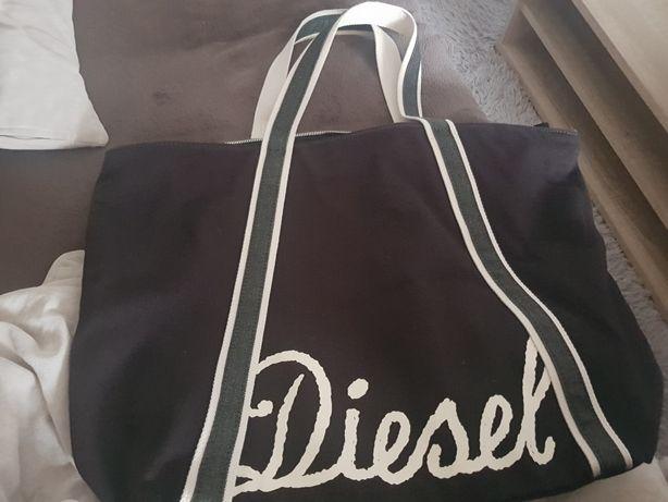 Torebka Diesel orginalna