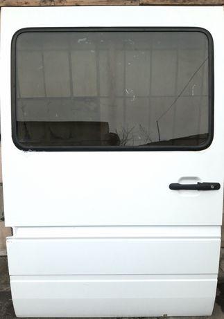 Двері Спрінтер906 Sprinter 98-2006