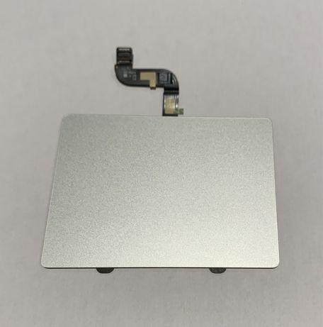 Trackpad / TouchPad + Flat cable A1286 Apple Macbook Pro 2011
