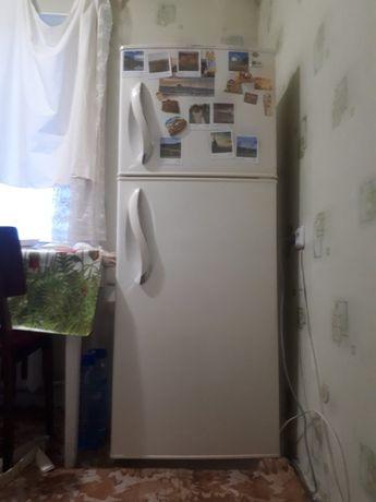 Срочно продам холодильник LG бу и в отличном состоянии