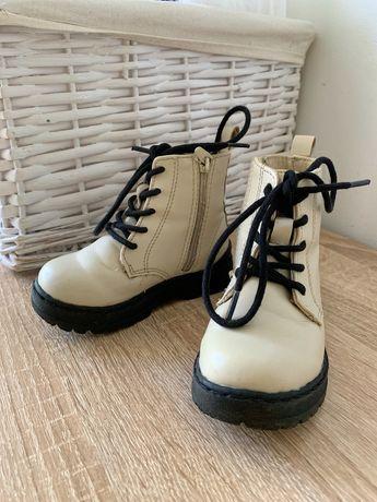Дитячі чоботи