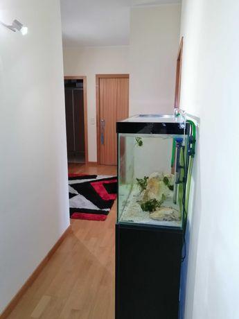 Vendo apartamento T. 3 em Barroselas