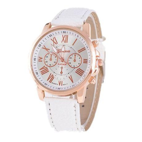 Продам жіночий годинник Geneva