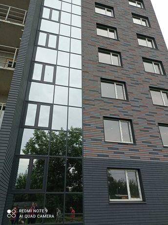 Продам 2- кім квартиру на Половка 83 по гарній ціні