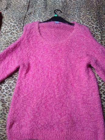 Sweter nowy xxl 46 rozmiar