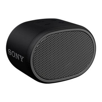 Głośnik bluetooth SONY SRS-XB01 EXTRA BASS NOWY Czarny