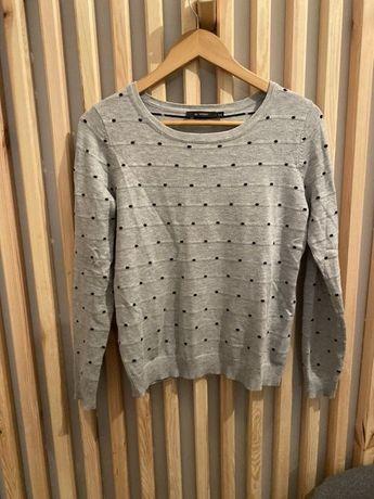 Sweter Monnari rozmiar S