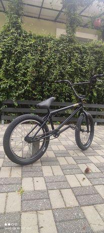 BMX flybike w ładnym stanie