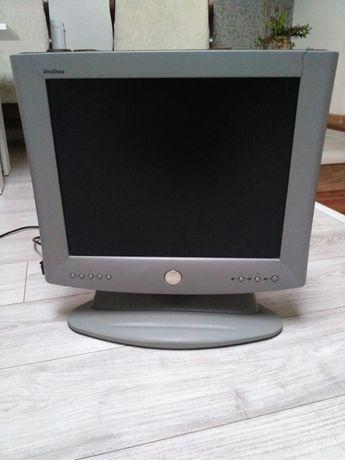 Monitor dell 1702FP