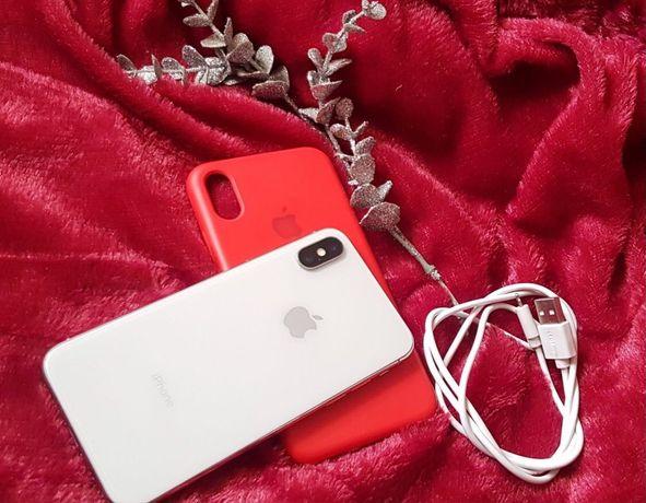 Айфон 10 Х телефое