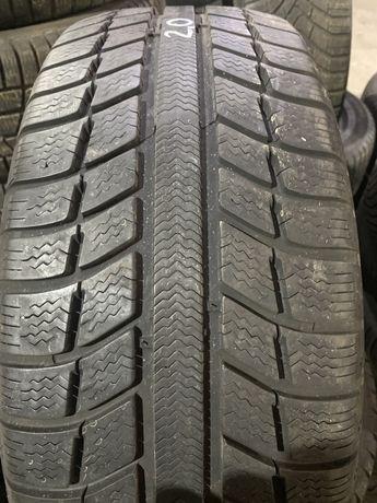 225/50-R17 Michelin Primacy Alpin-Цена за 4 шт