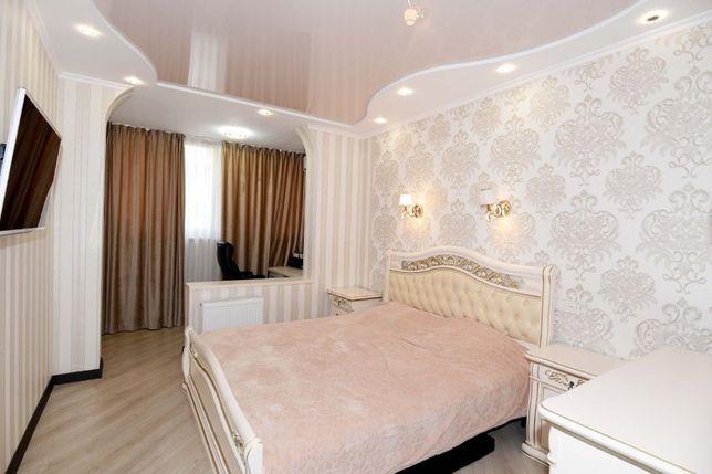 Квартира на Таирово