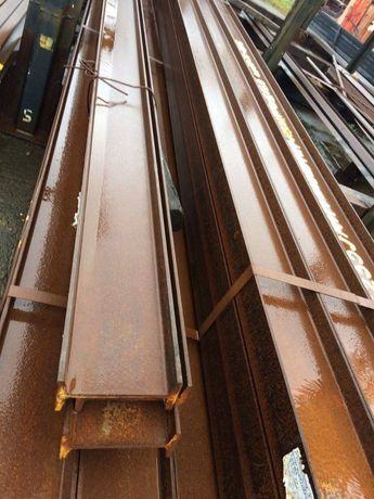 Швейлер двутавр арматура лист металлопрокат