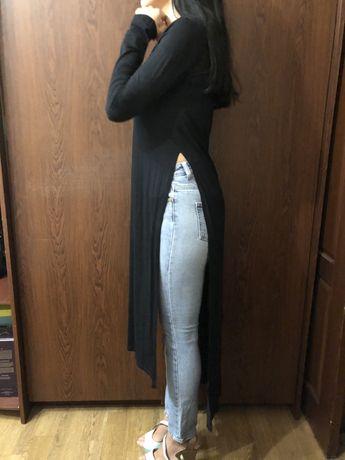 Продам платье тунику