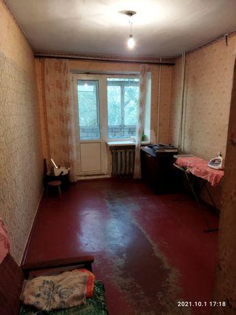 Продается 5ти комнатная квартира в Корабельном р-не