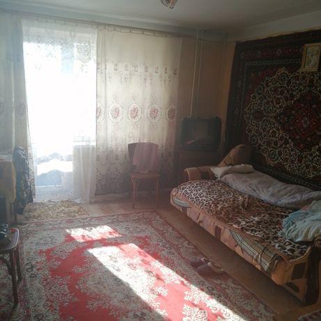 Продаж 1 кім. кв-ри в Рясне, від власника