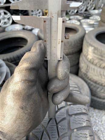 195/50r16 dunlop spwintersport 3d 7mm