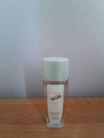 Kathy Perry Mad Love dezodorant perfumowany 75ml