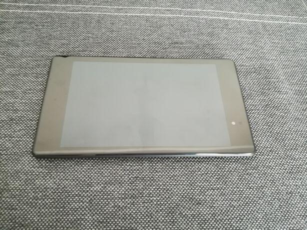 Asus Nexus 7 2013 WiFi