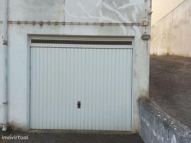 Garagem, 13m2, Agueda