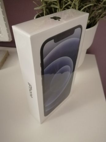 Oportunidade IPhone 12 Novo