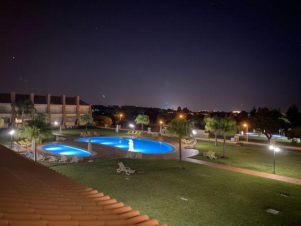 Apartamento T1 condominio Vilamoura