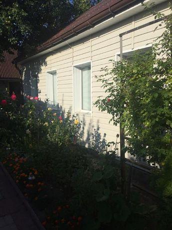 Продам дом в пгт Иванков