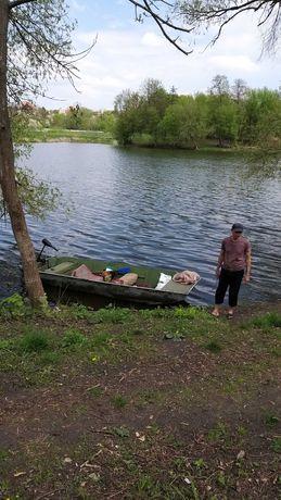ДомУсадьбаДляРазвитияЗеленого   ТуризмаСобствногоПроживанияЧас ОтКиева