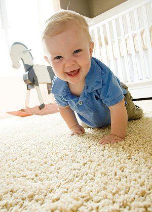 Ковер Silk Shaggy 3см, Мягкие ковры шегги микрофибра для Вашего дома!