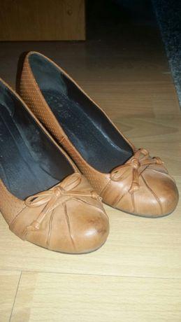 Sprzedam buty 37