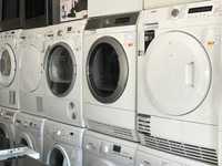 Сушильна машина для одягу Siemens Сушка для белья/сушильний автомат