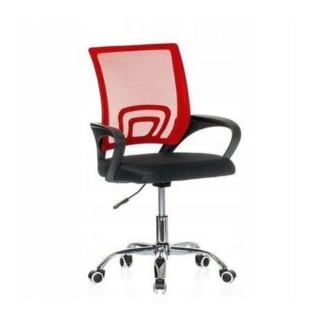 Кресло компьютерное молодежное SMART 3 ЦВЕТА ПОЛЬША